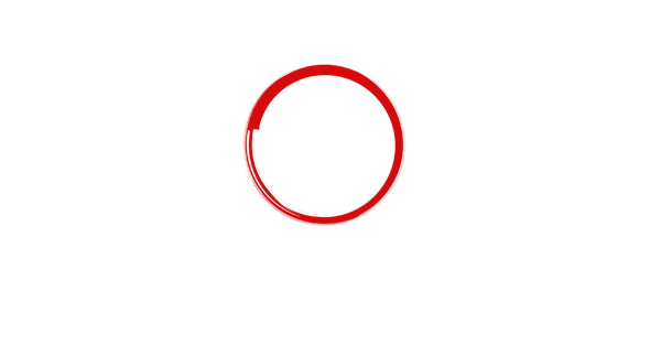 The relationship of online reputation management services.
